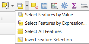 selection tools 2